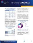 Enfoque Económico Enfoque Económico El empaque sí importa - Page 3