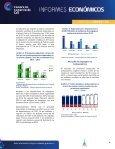 Enfoque Económico Enfoque Económico El empaque sí importa - Page 4