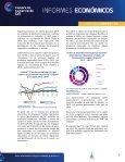 Enfoque Económico Enfoque Económico El empaque sí importa - Page 5