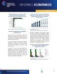 Enfoque Económico Enfoque Económico El empaque sí importa - Page 6