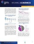Enfoque Económico Enfoque Económico El empaque sí importa - Page 7