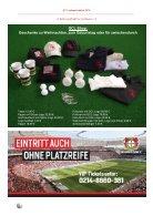 GCL Clubzeitung 2016 - Seite 4