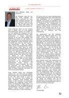 GCL Clubzeitung 2016 - Seite 5