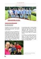 GCL Clubzeitung 2016 - Seite 6