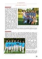 GCL Clubzeitung 2016 - Seite 7