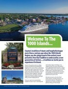 claytonthousandislandsvisitorguide - Page 3