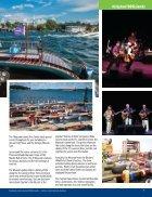 claytonthousandislandsvisitorguide - Page 7