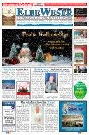 EWa 16-51 - Seite 2