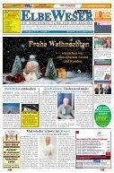 EWa 16-51 - Seite 3