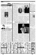 EWa 16-51 - Seite 4