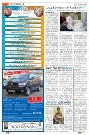 EWa 16-51 - Seite 6