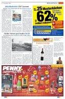 EWa 16-51 - Seite 7