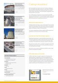 Cooling tower construction - Page 3