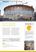Cooling tower construction - Page 4