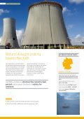 Cooling tower construction - Page 6