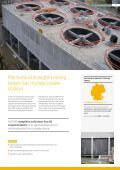 Cooling tower construction - Page 7