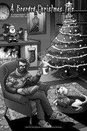 Comic book_Chirstmas 2(1)