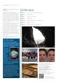 Framework - Page 2