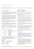 Baubeschreibung Apartments - Inbalance wohnen - Seite 2