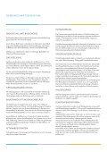 Baubeschreibung Apartments - Inbalance wohnen - Seite 4