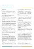 Baubeschreibung Apartments - Inbalance wohnen - Seite 6