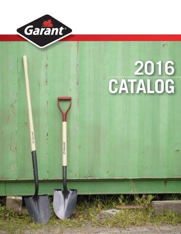 GARANT2016_EN_low