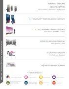 Hwy85_exhibitors-handbook_00 - Page 4