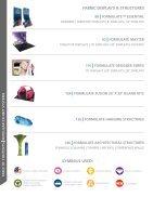 Hwy85_exhibitors-handbook_00 - Page 6