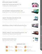 Hwy85_exhibitors-handbook_00 - Page 7