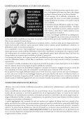 CONSIDERAZIONI BUFALE ONLINE - Page 4