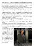CONSIDERAZIONI BUFALE ONLINE - Page 5