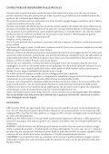 CONSIDERAZIONI BUFALE ONLINE - Page 7