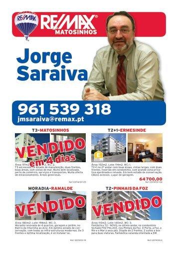 JornalJORGESARAIVA