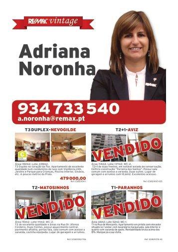 JornalVINTAGEMatosinhosRapid_AdrianaNoronha_1000ex