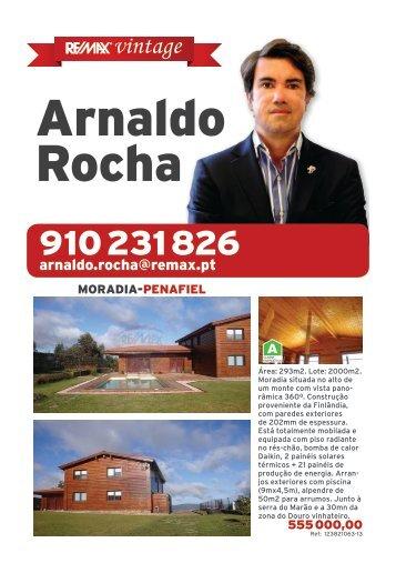 JornalVINTAGEMatosinhosRapid_ArnaldoRocha_1000ex