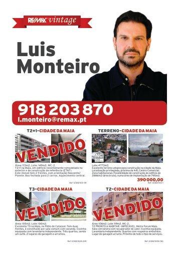 JornalVINTAGEMatosinhosRapid_LuisMonteiro_1000ex