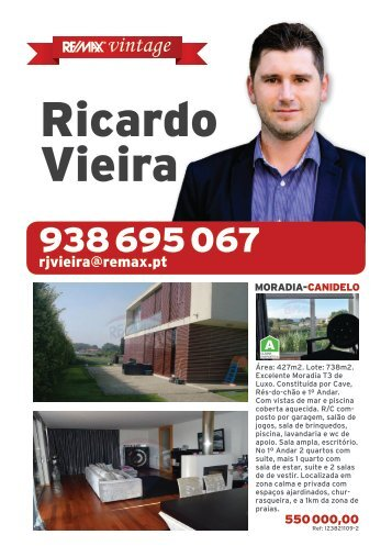 JornalVINTAGEMatosinhosRapid_RicardoVieira_1000ex