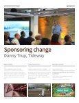 Sponsorship - Page 7