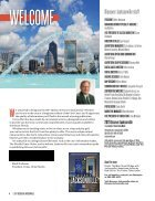 Discover Jacksonville 2017 - Page 6