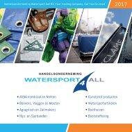 watersport4all-folder-2017