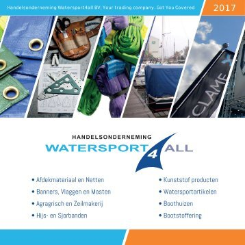 watersport4all-folder-2017