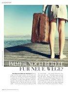 WELLNESS Magazin Exklusiv - Winter 2016 - Page 4