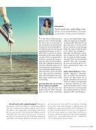 WELLNESS Magazin Exklusiv - Winter 2016 - Page 5