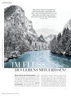 WELLNESS Magazin Exklusiv - Winter 2016 - Page 6