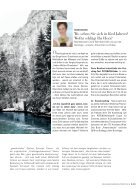 WELLNESS Magazin Exklusiv - Winter 2016 - Page 7