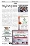 Lynnfield Weekly News - December 22, 2016 - Page 5