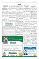 Lynnfield Weekly News - December 22, 2016 - Page 6
