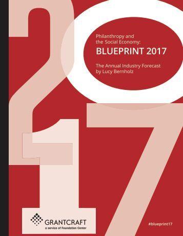 BLUEPRINT 2017