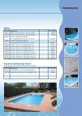 Schwimmbecken - Seite 7