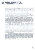 PUNTO ACUTO - Page 7